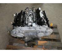 Контрактный (б/у) двигатель  VQ35-DE/1 NISSAN 3,5 Pathfinder 2002-04