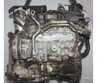 Контрактный (б/у) двигатель VQ35-DE/4 NISSAN 3,5 Altima Maxima 2002-07