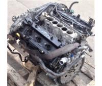 Контрактный (б/у) двигатель VQ35-DE/Z50 NISSAN 3,5 Murano/Teana 2003-07