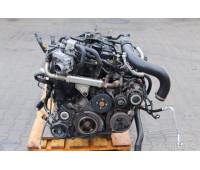 Контрактный (б/у) двигатель YD25DDTi Nissan Pathfinder 2.5 dCI 2005-2014