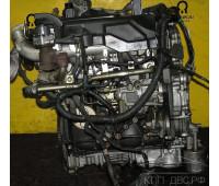 Контрактный (б/у) двигатель YD25DDTi Nissan Murano II 2.5 dCI 2010-2016