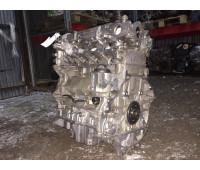 Контрактный (б/у) двигатель A24XE LAF 2,4 G6 OPEL ANTARA Chevy Captiva Sport  2011-13