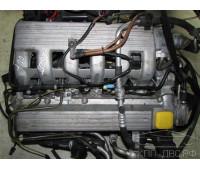Контрактный (б/у) двигатель X25DT Opel 2.5 Omega B 1994-2003