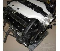 Контрактный (б/у) двигатель Z32SE Opel Vectra Signum Alfa Romeo 3.2, бензин, 211 л.с, 2002-2005