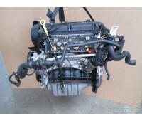 Контрактный (б/у) двигатель Z18XER/F18D4 OPEL 1,8 Astra Vectra Zafira 2005-10