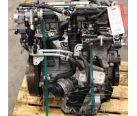 Контрактный (б/у) двигатель Z19DTH атмосферный Opel Astra/Vectra/Zafira 1.9, 2004-