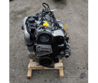 Контрактный (б/у) двигатель Z20S1 CHEVROLET 2,0VCDI CAPTIVA/Cruze 2007- 150HP DIESEL TURBO