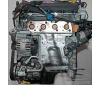 Контрактный (б/у) двигатель EP6 Peugeot 5008 1.6 2007-
