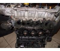 Контрактный (б/у) двигатель F9K/F9Q710 RENAULT 1.9DCI Laguna 1998-02