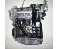 Контрактный (б/у) двигатель F9Q762 RENAULT 1,9 DCI TRAFIC VIVARO  2001-10