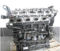 Контрактный (б/у) двигатель F9QF800 RENAULT 1,9DCI MEGANE  2002-2008