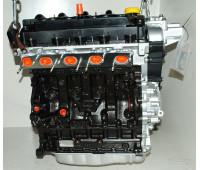 Контрактный (б/у) двигатель G9T/702/703 RENAULT 2.2 MASTER LAGUNA 2/ OPEL MOVANO 2002-05 150Л.С. DIESEL