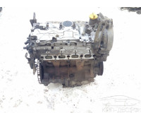 Контрактный (б/у) двигатель K4MD812  RENAULT 1,6  Scenic/DUSTER 2009-