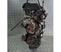 Контрактный (б/у) двигатель S8U772 RENAULT 2,5D MASTER/OPEL MOVANO 1998-01 DIESEL