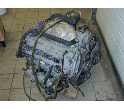 Контрактный (б/у) двигатель J20A Suzuki Escudo 2.0 1997-2008