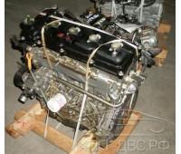 Контрактный (б/у) двигатель J24B Suzuki Escudo III 2.4 2008-2017