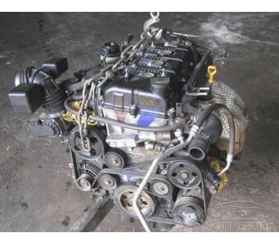 Контрактный (б/у) двигатель J24B Suzuki Grand Vitara II 2.4 2008-2016