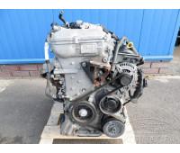 Контрактный (б/у) двигатель 1ZRFE Toyota Auris 1.6 2006-2016