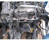Контрактный (б/у) двигатель 1ZRFE Toyota Corolla 1.6 2006-