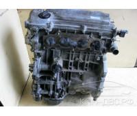 Контрактный (б/у) двигатель 1AZ FE TOYOTA 2,0 Camry Rav4 Aurion 2001-09