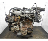 Контрактный (б/у) двигатель 1CD-FTV TOYOTA 2,0D-4D AVENSIS/COROLLA/RAV4 2001-07 116HP DIESEL TURBO