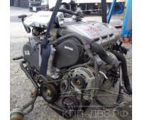 Контрактный (б/у) двигатель 1MZ-FE TOYOTA 3,0 VVTi Camry Avalon Lexus 2000-06