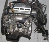 Контрактный (б/у) двигатель 3MZ FE TOYOTA 3,3 Lexus RX330/400 Sienna,Solara,Camry 2002 -06