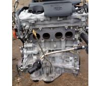 Контрактный (б/у) двигатель 2AR-FE TOYOTA 2,5 CAMRY/RAV-4 2011- PETROL