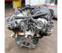 Контрактный (б/у) двигатель 2GRFE Toyota Avalon 3.5 2004-2015