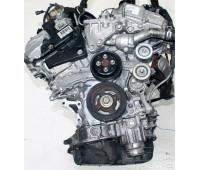 Контрактный (б/у) двигатель 2GRFE Toyota Camry 3.5 2006-2018