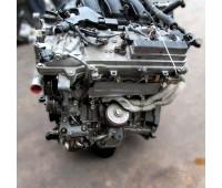 Контрактный (б/у) двигатель 2GRFE Toyota Sienna 3.5 2006-2014