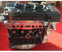 Контрактный (б/у) двигатель 2TR TOYOTA 2.7 LANDCRUISER PRADO150/HILUX 2009- PETROL