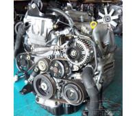 Контрактный (б/у) двигатель 2AZ-FE TOYOTA 2,4 CAMRY/PREVIA 2000-06 PETROL