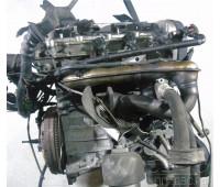 Контрактный (б/у) двигатель AZM VAG 2,0 Passat 2000-05