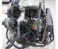 Контрактный (б/у) двигатель ANJ VAG 2,5TDI  LT 1999-07