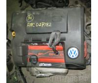 Контрактный (б/у) двигатель ARC Volkswagen Polo 1.6 1999-2002