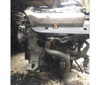 Контрактный (б/у) двигатель  AUM/AWT/AWM VAG  1,8TA3 TT BORA GOLF 2000-06