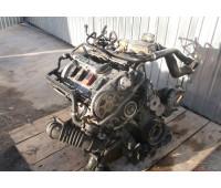 Контрактный (б/у) двигатель AWM VAG 1,8T A4 A6 Passat 2001-05