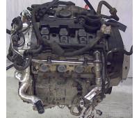 Контрактный (б/у) двигатель AXW VAG 2.0FSI Golf Touran A3 2003-05