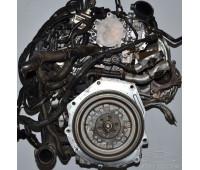 Контрактный (б/у) двигатель AXX VAG 2.0FSI  A3 GOLF JETTA 2004-10