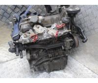 Контрактный (б/у) двигатель BLP VAG 1,6FSI A3 Golf Touran 2003-08