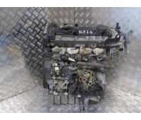 Контрактный (б/у) двигатель BLR VAG 2.0 Golf Jetta Passat Touran  2004-10