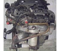 Контрактный (б/у) двигатель BLX VAG  2.0FSI A3 Golf Jetta Passat Touran 2005-07