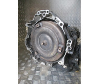 Контрактная АКПП 09G FXA Audi TT 02-04г