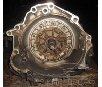 Контрактная АКПП 5HP19 DPT (203) 4x4 Audi A6 2.8 98-01 г.