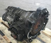 Контрактная АКПП 5HP19 DRD Audi A6 97-99 г. 2,8T