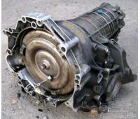 Контрактная АКПП 5HP19 DRF Audi A6 97-99 г. 1,8T