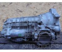 Контрактная АКПП 5HP19 DSS Audi A4 2.8 97-98 г