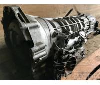 Контрактная АКПП 5HP19 EYK 4x4 Audi A6 / Allroad 00-05г. 2,7L