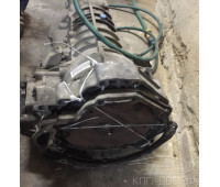 Контрактная АКПП 5HP19  FAX  4x4 Audi A6 2,7L битурбо